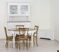 tavoli sala da pranzo ikea tende a pannelli scorrevoli roma