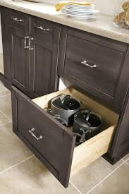 Kitchen Cabinets Drawers 32 Best Cabinet Organization Images On Pinterest Kitchen