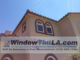 on site window tinting turf guard screen film archives window tint los angeles