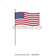 flag pole stock images royalty free images u0026 vectors shutterstock