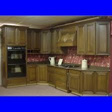 standard base cabinet door sizes crowdsmachine com kitchen