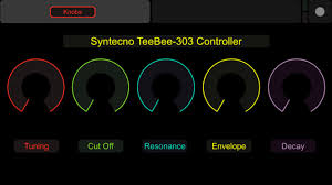 touchosc templates bs 1