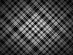 white pattern wallpaper hd hd wallpapers patterns group 84