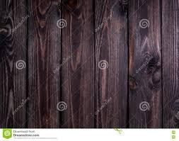 dark wood texture background dark old wooden panels close up of