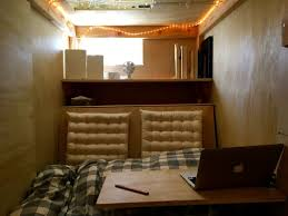 one bedroom apartments san francisco hell yeah i d live inside a box in san francisco for 400 per month