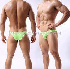 West Virginia travel underwear images Cool penis pouch 6 color sexy sheer mens thongs and g strings low jpg