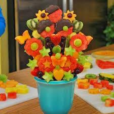 fruits arrangements kitchen fruits and vegetables tools fruit salad carving vegetable