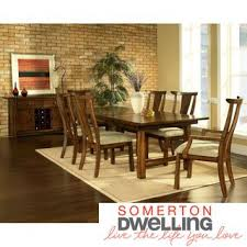 gray dining room table somerton dwelling dakota dining table tyxgb76ajthis of and as