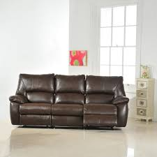 Leather Power Reclining Loveseat Sofas Awesome Leather Power Reclining Sofa Leather Reclining