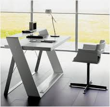 Office Chairs Uk Design Ideas Staples Office Chairs Uk Cozy Office Max Desk Furniture Home