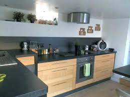 peindre un plan de travail cuisine peinture pour plan de travail cuisine pour plan travail cuisine plan