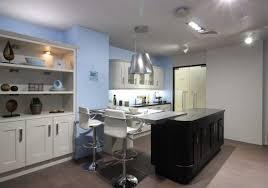cheap designer kitchens ex display kitchens for sale cheap designer kitchens at great prices