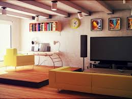 top pictures inspirational bedroom chairs tags pleasing
