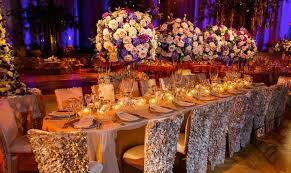 dc wedding planners best wedding planners and designers in washington dc events by