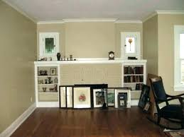 cost of painting interior of home exciting house painting colors interior ideas simple design home