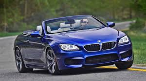 black convertible cars 2013 bmw m6 convertible first drive review bmw u0027s fastest m