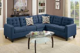 Designer Sofa Beds Sale Sofa Blue Sectional Sofa Small Leather Sofa Sectionals For Sale