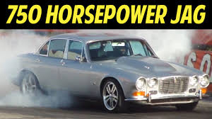 lexus v8 horsepower draguar engine swap jaguar xj 750 horsepower v8 rod with