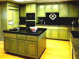 Modular Kitchen India Designs by Kitchen Cabinets India Interior Design