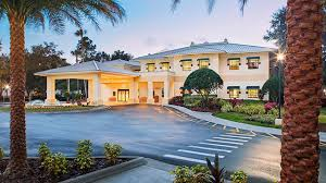 Two Bedroom Suites In Orlando Near Disney Sheraton Vistana Resort Orlando Villas Near Disney World