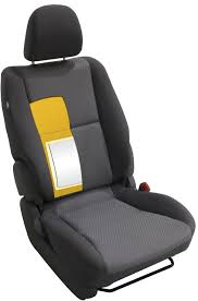 Bed Bath And Beyond Heaters Car Seat Seat Warmer For Car Heated Seats For Cars Seat Heaters