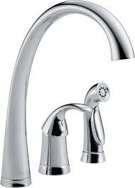 aqua touch kitchen faucet faucet design install kitchen faucet kitchen faucets with touch