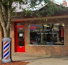 dao u0027s hair cuts hair salons 2254 ne 65th st ravenna seattle