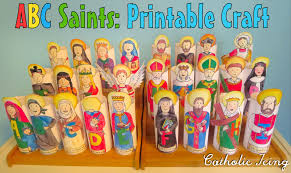 st patrick u0027s day craft for catholic kids