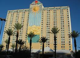 river hotels laughlin hotels river palms resort casino general reservations