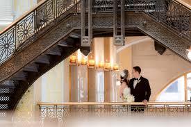 100 Wedding Ideas Venues U0026 by Favorite Chicago Wedding Venues Rebecca Marie Photography