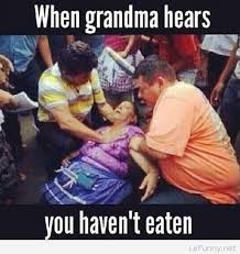 Funny Grandma Memes - funny grandma picture with text funny pictures funny quotes
