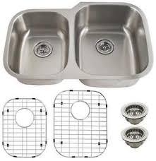 Rv Kitchen Sink Covers by Rv Sink Ebay