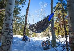 138 best outdoors hammock hangers images on pinterest hiking
