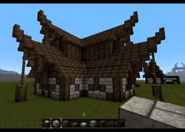 nordic house design minecraft house and home design