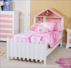 bedroom awesome wooden toddler bed with mattress metal bunk beds