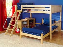 Ikea Loft Bunk Bed Ikea Loft Bunk Bed With Desk Safety Tips Before Buying Ikea Loft