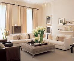 simple elegant home decor magnificent simple and elegant living room design 59 for decorating
