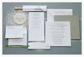 print your own wedding invitations print your own wedding invitations iloveprojection