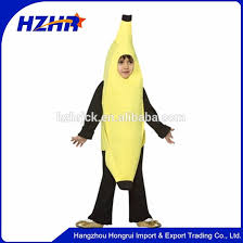 fruits fancy dress costumes fruits fancy dress costumes suppliers