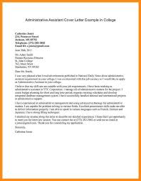 10 sample of official cover letter kenya azzurra castle grenada