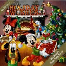 mickey u0027s merry christmas party archives wdw radiowdw radio