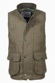 junior classic wax jacket u2013 rydale