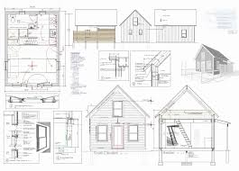 make your own home plans build your own house plans awesome make your own floor plans home