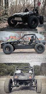off road sports car forget lego sets the exocet is a turbocharged exoskeleton sports