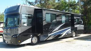 gulf stream tourmaster 40 rvs for sale