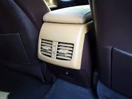 used lexus car seats 2016 used lexus es 350 4dr sedan at alm roswell ga iid 16371030