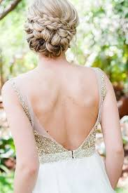 bridal hairstyles bridal hairstyles stylish wedd
