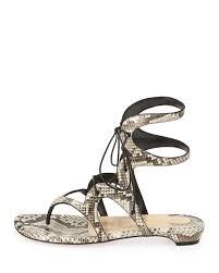 christian louboutin gladiator sandals
