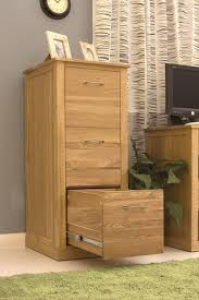 gray wood file cabinet minimalist square light brown teak wood 3 draw filing cabinet wooden