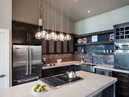 cool kitchen island ideas contemporary kitchen lighting awesome pendant island ideas